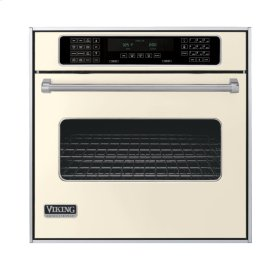 """Biscuit 30"""" Single Electric Touch Control Premiere Oven - VESO (30"""" Wide Single Electric Touch Control Premiere Oven)"""