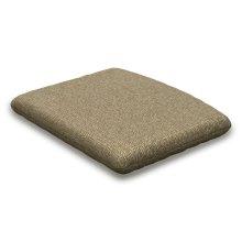 """Sesame Seat Cushion - 16.25""""D x 17.5""""W x 2.5""""H"""