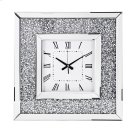 Juliette Mirror Wall Clock Product Image