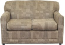 2302 Loveseat