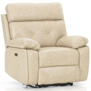 Capris - Power Reclining Chair Product Image