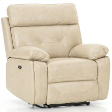Capris - Power Reclining Chair