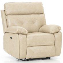 Capris - Power Reclining Chair