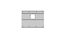 Grid 200210 - Stainless steel sink accessory