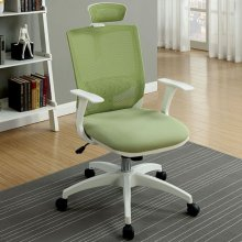 Sargas Office Chair