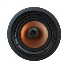 CDT-5800-C II In-Ceiling Speaker