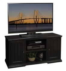 "Waterton 54"" TV Cart"