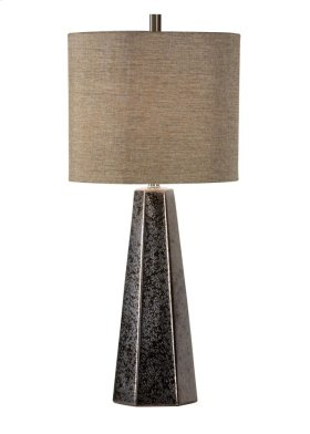 Antonella Lamp