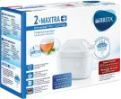 TASSIMO Water Filter - 2 Pack Product Image