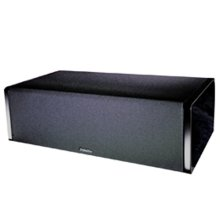 (B)Main & Center Channel C/L/R Loudspeaker(/B)