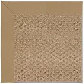 Creative Concepts-Raffia Canvas Linen