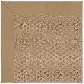 Creative Concepts-Raffia Canvas Linen