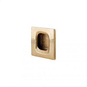 Tab Pull - CK20140 Silicon Bronze Brushed