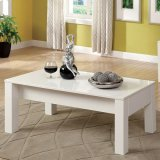 Lonia Coffee Table Product Image