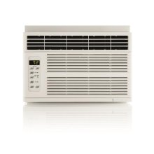 Commercial Chill CP05G10