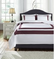 King Duvet Cover Set Product Image