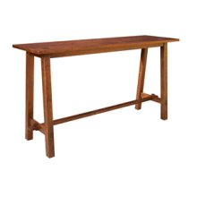 Yesterday River Console Table