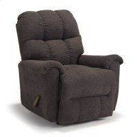 CAMRYN Medium Recliner Product Image