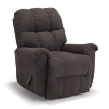 CAMRYN Medium Recliner