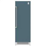 "Hestan30"" Column Refrigerator - KRC Series - Pacific-fog"