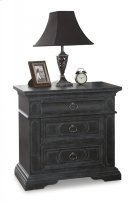 Charleston Night Stand Product Image