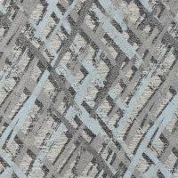 Crosswise Misty Blue Product Image