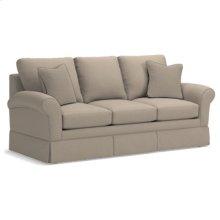 Blair Premier Sofa