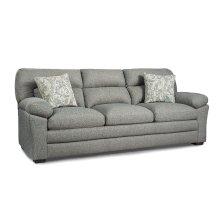 MCINTIRE COLL. Stationary Sofa