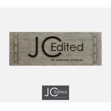JC Edited Logo Panel