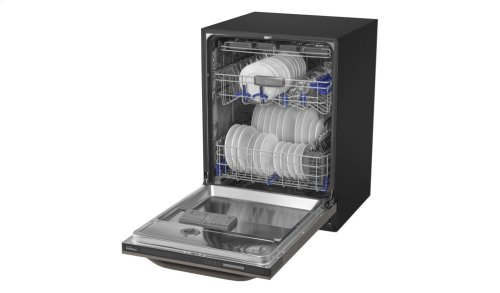 LG STUDIO - Top Control Dishwasher with TrueSteam® Technology