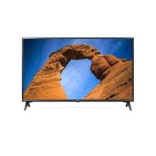 "43"" Lk5400 LG Fhd Smart TV"