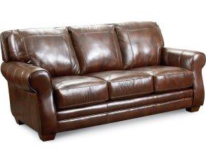 Bowden Stationary Sofa