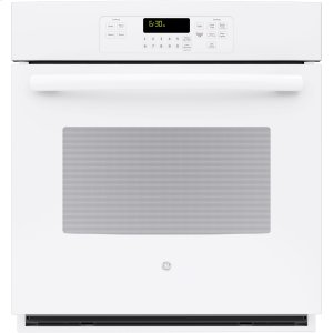 "GEGE® 27"" Built-In Single Wall Oven"