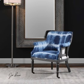 Royal, Accent Chair