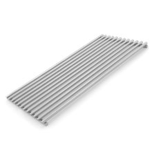 17.1-IN X 8.3-IN Stainless Steel Cooking Grate