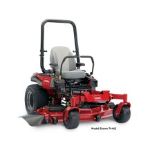 "52"" (132 cm) TITAN HD 2000 Series Zero Turn Mower (74461)"