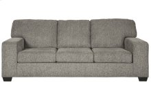 7270638 Termoli Gran Sofa Only