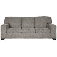 7270638 Termoli Gran Sofa Only