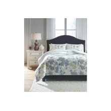 King Comforter Set