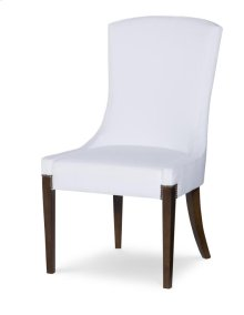 Yates Dining Chair