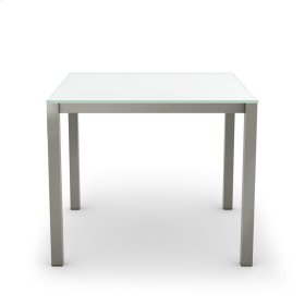 Carbon-glass Table Base