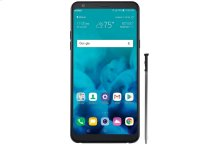 LG Stylo 4  Cricket Wireless