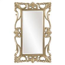 Whittington Mirror