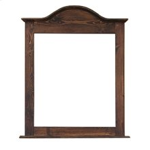 Medio Mirror