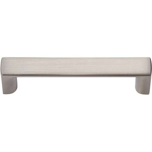 Tableau Squared Handle 2 1/2 Inch - Brushed Nickel