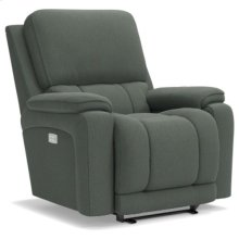 Greyson PowerReclineXRw Reclina-Way® Recliner