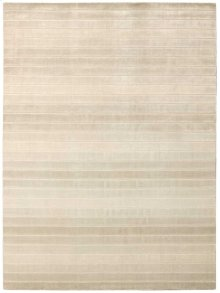 Aura Aur01 Tusk Rectangle Rug 5'6'' X 7'5''