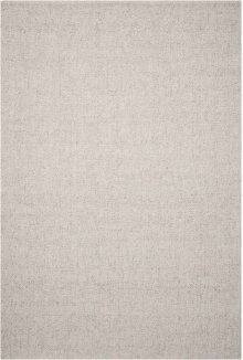 Tobiano Tob01 Sand Rectangle Rug 4' X 6'