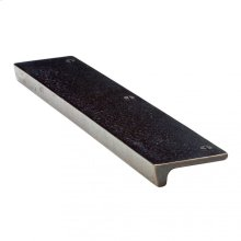 Catch Pull - CK212 Silicon Bronze Brushed