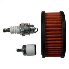 ECHO's YOUCAN 90155Y Maintenance Kit